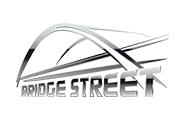 Bridge Street, Inc