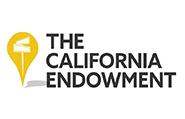 The CA Endowment