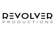 Revolver Productions