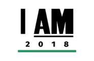 I AM 2018