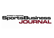 Sports Business Journal