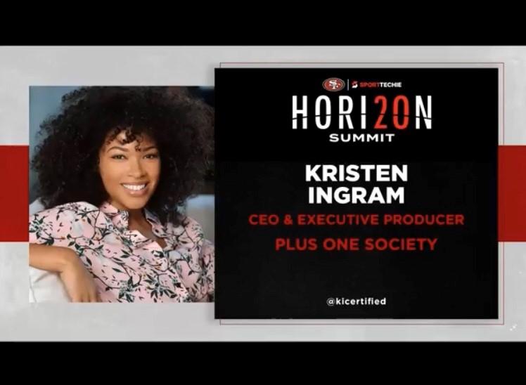 HORIZON SUMMIT 2020