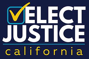 ELECT JUSTICE CALIFORNIA