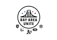 Bay Area Unite