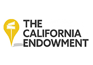 The CA Endowment