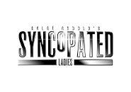 Syncopated Ladies