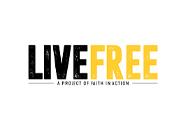 Live Free USA